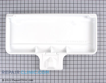 Drip Tray (OEM)  5308000086