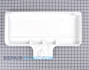 Drip Tray - Part # 615 Mfg Part # 5308000086