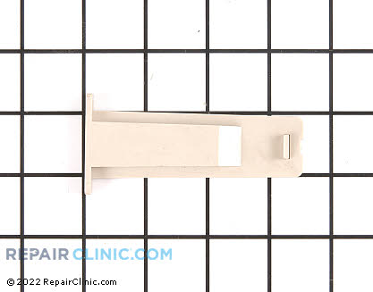 Handle 309100502       Main Product View