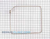 Heating Element - Part # 762937 Mfg Part # 8057077