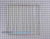 Oven Rack - Part # 703224 Mfg Part # 74003106