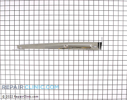 Door Handle (OEM)  D7744802