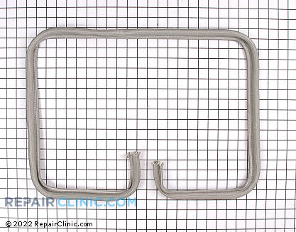 Door Seal (OEM)  Y702338