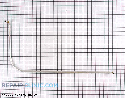 Gas Tube or Connector (OEM)  316065002