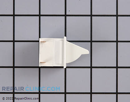 Light Switch (OEM)  240505801