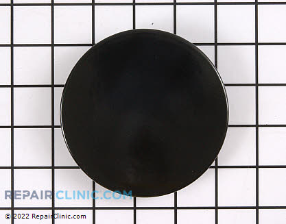 Surface Burner Cap (OEM)  316098505