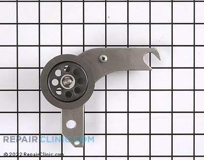 Gibson Washer Idler Assembly