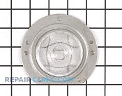 Light  Lens - Part # 1021600 Mfg Part # 413038