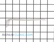 Moisture Sensor - Part # 601160 Mfg Part # 503625