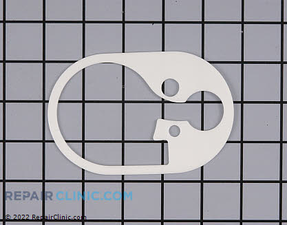 Gasket 9740674         Main Product View