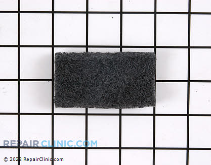 Air Filter 12488101        Main Product View