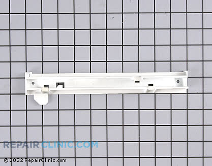 Drawer Slide Rail (OEM)  WR72X241