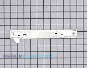 Drawer Slide Rail - Part # 307853 Mfg Part # WR72X241