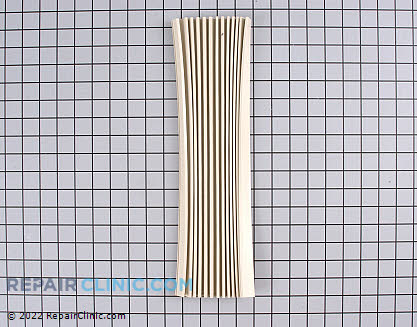Window Side Curtain 5303301247      Main Product View