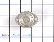 Cycling Thermostat - Part # 605758 Mfg Part # 52393