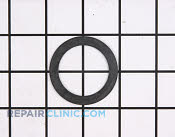 Gasket - Part # 563274 Mfg Part # 4211355