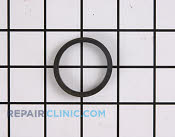 Agitator Cap Gasket - Part # 645667 Mfg Part # 5373565000