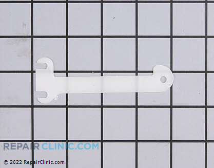 Hinge Spacer (OEM)  240336802