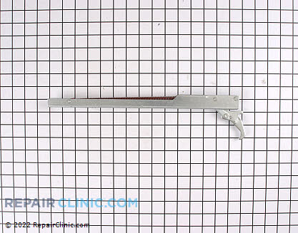 Oven Door Hinge (OEM)  4455524, 901459