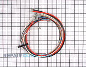 Wire Harness - Part # 639380 Mfg Part # 5304408751