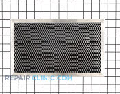 Filter - Part # 627061 Mfg Part # 5303284186