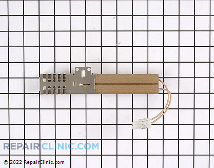 Oven Igniter 316119302 Main Product View