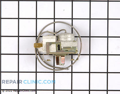 Temperature Control Thermostat (OEM)  5303303674 - $84.95