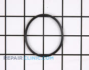 O-Ring - Part # 762328 Mfg Part # 8002584