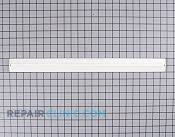 Shelf Retainer Bar - Part # 306088 Mfg Part # WR71X10080