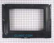 Door Liner - Part # 1191643 Mfg Part # 316230623