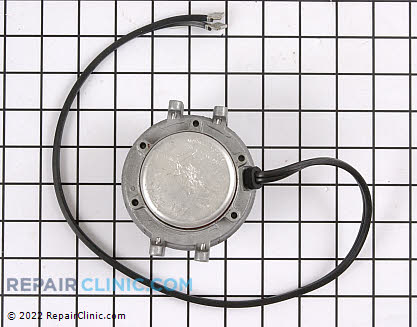 Condenser Fan Motor (OEM)  12-2396-21