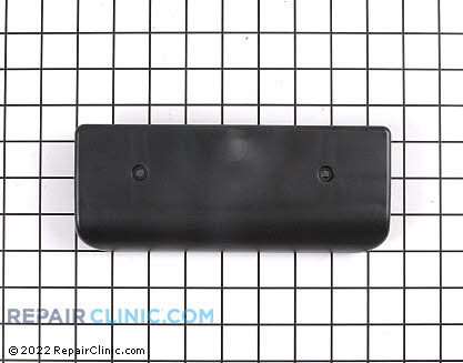 Handle (OEM)  67005125