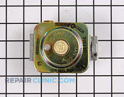 Regulator-pressure - Part # 495825 Mfg Part # 316082900