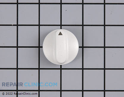Selector Knob 22001663 Main Product View