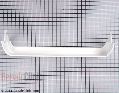Frigidaire Refrigerator Door Shelf