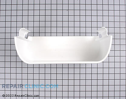 Door Shelf Bin 240363701 Main Product View