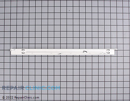 Drawer Slide Rail (OEM)  240365301 - $20.80