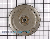 Drive Pulley - Part # 515815 Mfg Part # 33-9374
