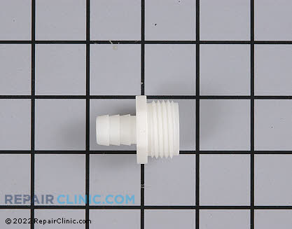 Hose Adapter (OEM)  216269500 - $3.15