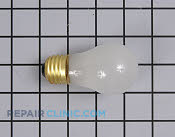 Light Bulb - Part # 937233 Mfg Part # 240436702