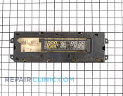 Oven Control Board - Part # 875257 Mfg Part # WB27T10211