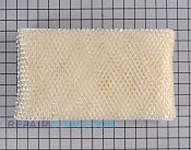 Water Evaporator Pad - Part # 757462 Mfg Part # H75-C
