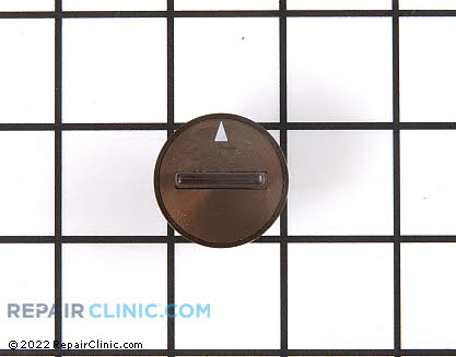 Control Knob (OEM)  1157270 - $12.10