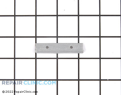 Hinge Spacer 21097           Main Product View