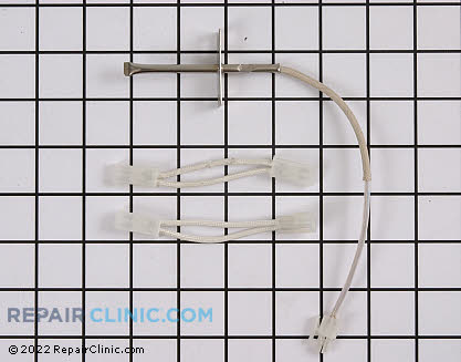 Oven Sensor 12001655 Main Product View