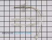 Oven Sensor - Part # 1365 Mfg Part # 12001655