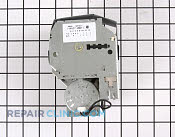 Timer, washer - Part # 339198 Mfg Part # 01500221