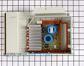 Motor Control Board - Part # 1184161 Mfg Part # 8182706