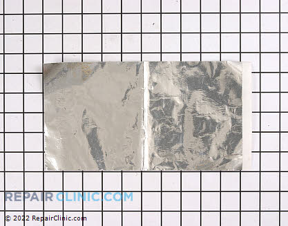 Door Insulation (OEM)  5303208655