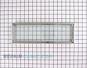 Glass Window - Part # 1237173 Mfg Part # Y0076906
